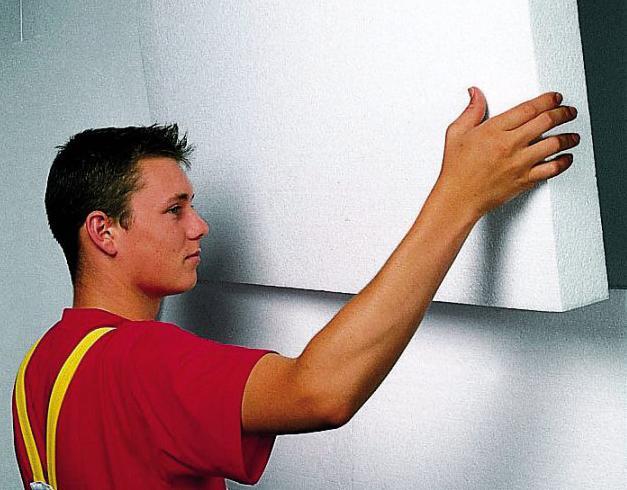 Fassadendämmung – umweltfreundlich und komfortabel