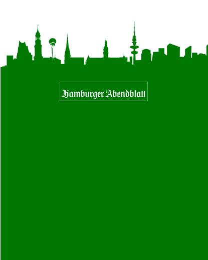 Senioren in Hamburg